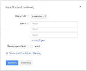 TILL.DE-AdWords_Neue_Snippet_Erweiterung-300x245 Neue Snippet Erweiterungen in Google AdWords
