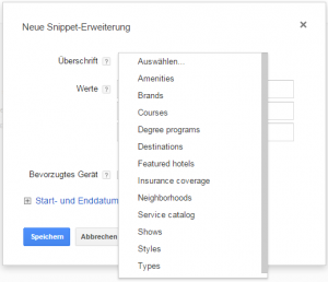 TILL.DE-AdWords_Neue_Snippet_Erweiterung_Überschriften-300x258 Neue Snippet Erweiterungen in Google AdWords