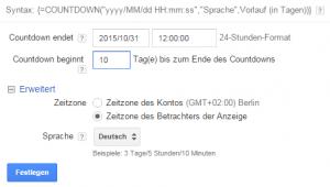TILL.DE-Blogbeitrag-AdWords-Countdown-Einstellungen-300x170 AdWords Anzeigen mit Countdown