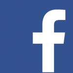 facebook-logo-150x150 Call to Action in Facebook erstellen