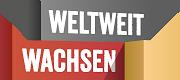 TILL.DE-Weltweit-Wachsen_logo Der Absatzmärkte-Check: Wie gut stehen Ihre Export-Chancen?