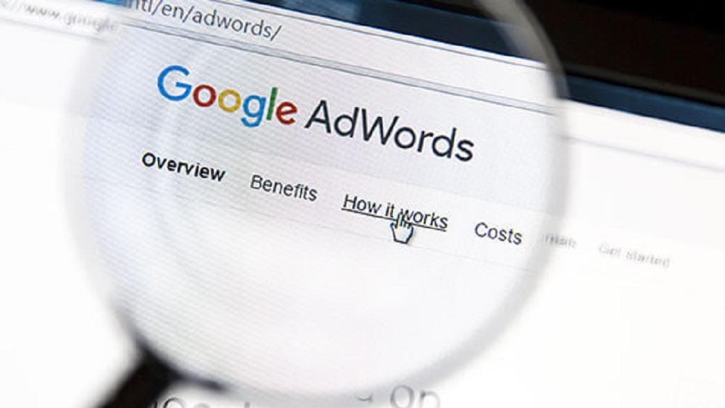 Frühjahrsputz im Google AdWords Konto: Mit vernünftiger Struktur das Beste aus dem Budget herausholen
