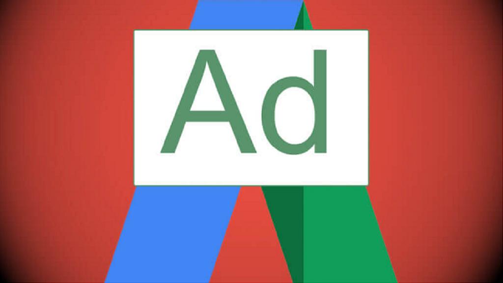 Google Ad Strength misst die Effektivität Ihrer Anzeigen