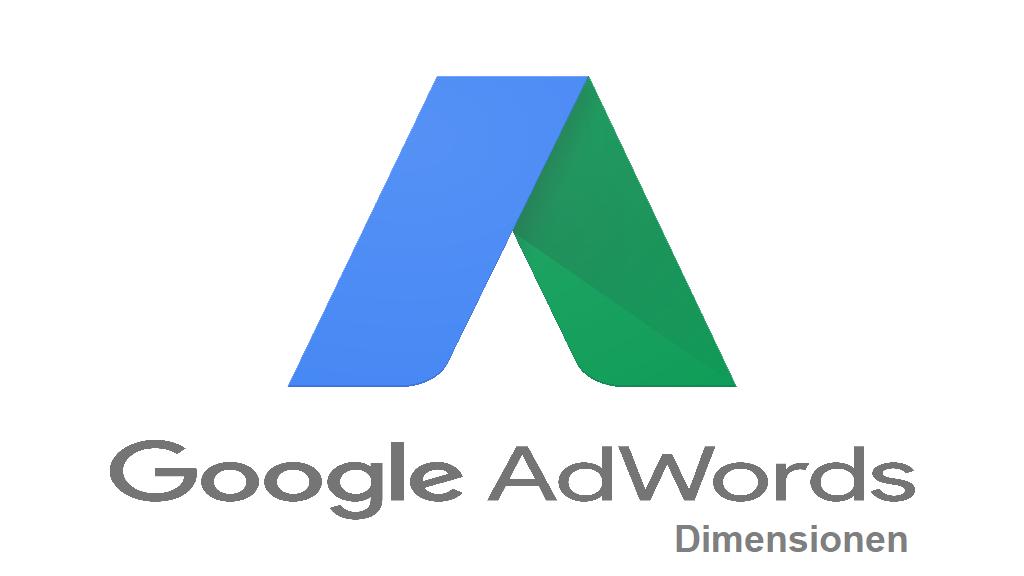 Google Ads – Auswertung über Dimensionen
