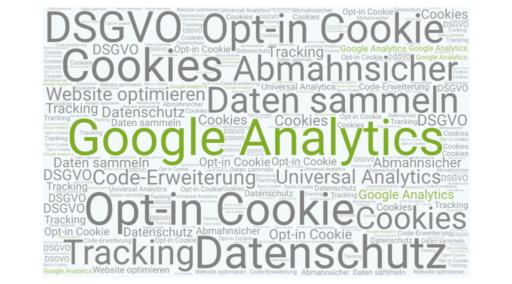 Google-Analytics-abmahnsicher-512x284 Google-Analytics-abmahnsicher