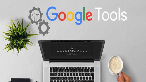 Google-Tools-512x288 Google Tools