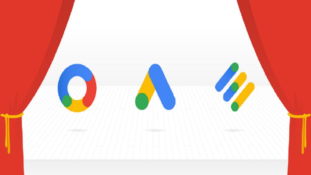 Aus Google AdWords wird Google Ads – Namensänderung bei Google