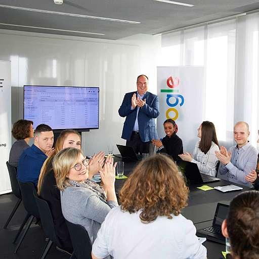 Seminar FAQ von Till.de
