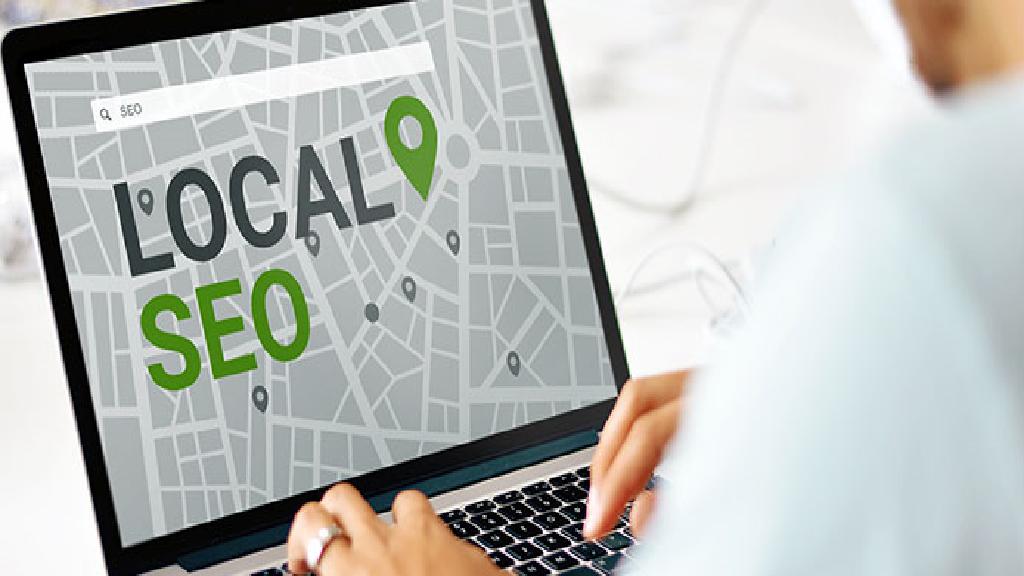 Was ist Local SEO und warum ist es wichtig?