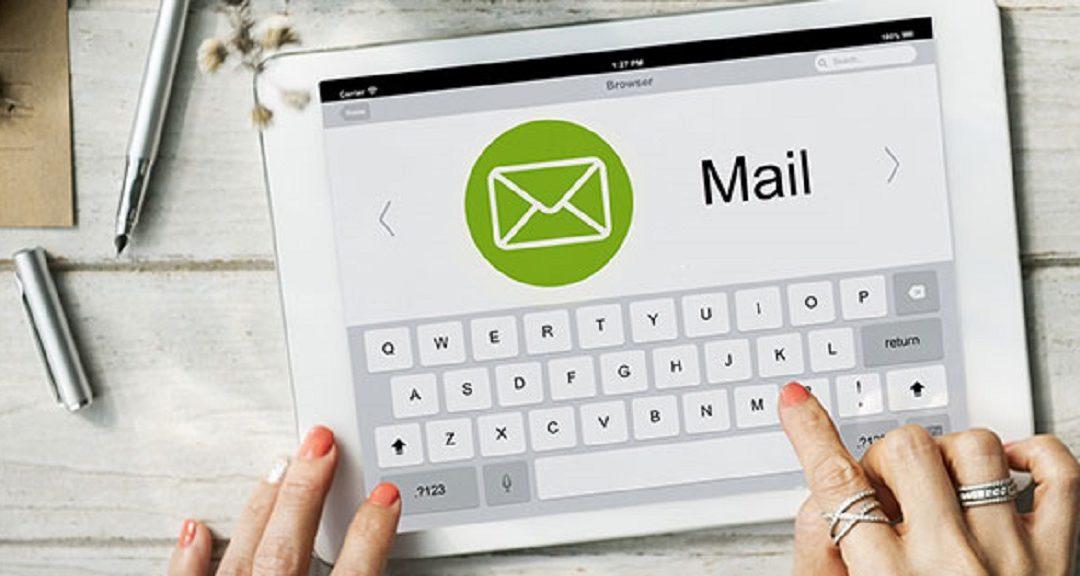 MailChimp Datenschutz