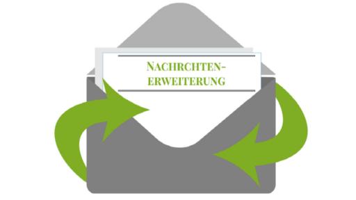 Nachrichtenerweiterung-512x288 Nachrichtenerweiterung