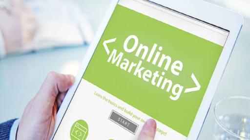 Online-Marketing-512x288 Online Marketing