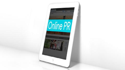 Online-PR-512x288 Online PR