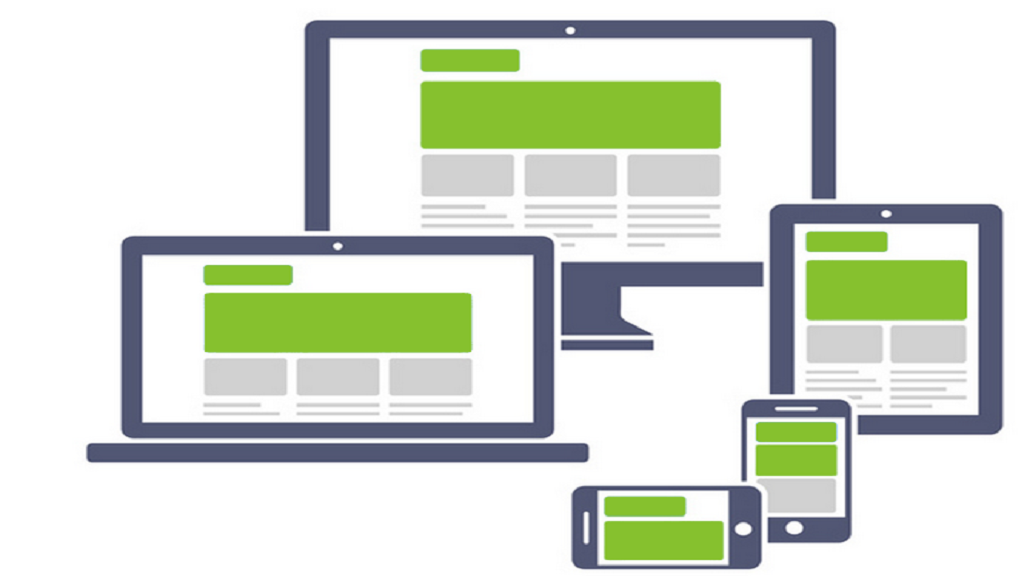 Neues Anzeigenformat im Display Netzwerk – Responsive Ads