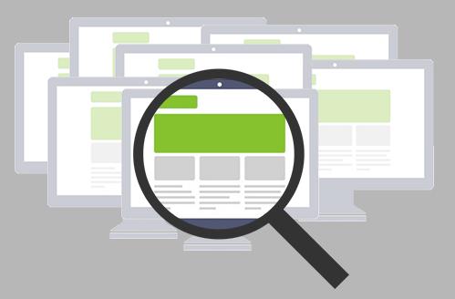 Google Ads Gebotsstrategien im Such-, Video- und Display-Netzwerk!