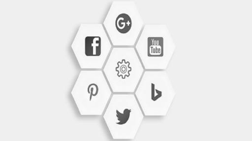 Social-Media-Plattformen-512x288 Social Media Plattformen