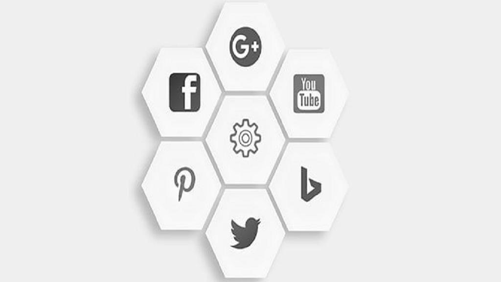 Facebook Ads – Perspektiven im Social Marketing