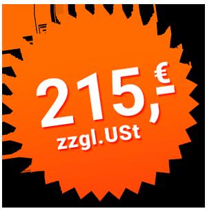 Sonderpreis-215 Sonderpreis-215-EUR