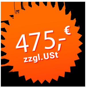 Sonderpreis-475-EUR