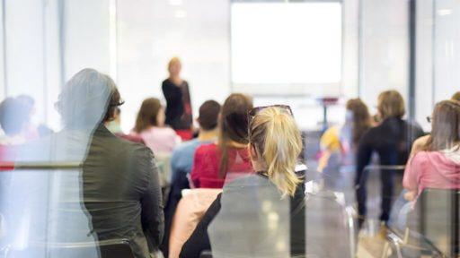 Online Marketing Seminare von TILL.DE im Herbst 2019
