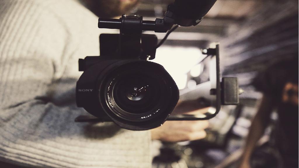10 Vorteile von Video Marketing auf einem Blick!
