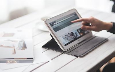 Fallstudie Google Shopping – Die Erfolgsgeschichte eines Händlers für Online Software