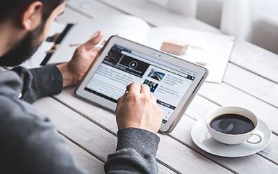 Fallstudie Google Ads Remarketing – Erfolgsgeschichten unserer Kunden