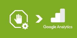 AdBlocker zählen Google Tag Manager Events