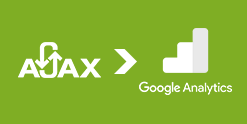 Ajax-Tracking TILL.DE - Google Tag Manager - Tag Implementierungen