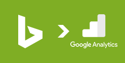 Bing-Ads-UET-Tag TILL.DE - Google Tag Manager - Tag Implementierungen