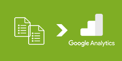 Copy-Text-Tracking TILL.DE - Google Tag Manager - Tag Implementierungen