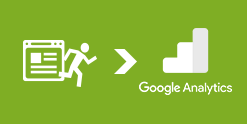 Exit-Intent-Tracking TILL.DE - Google Tag Manager - Tag Implementierungen