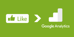 FB-Likes-Tracking TILL.DE - Google Tag Manager - Tag Implementierungen