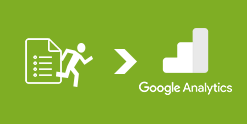 Form-Abandonment-Tracking TILL.DE - Google Tag Manager - Tag Implementierungen