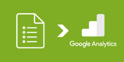 Formular-Tracking TILL.DE - Google Tag Manager - Tag Implementierungen