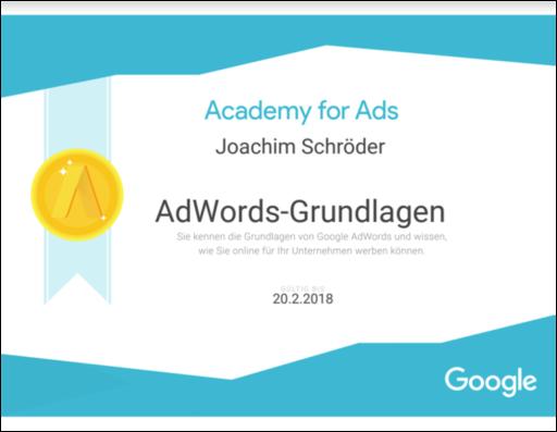 Google-AdWords-Grundlagen-zertifizierter-Trainer_Joachim-Schröder-512x397 Google AdWords Grundlagen zertifizierter Trainer Joachim Schröder