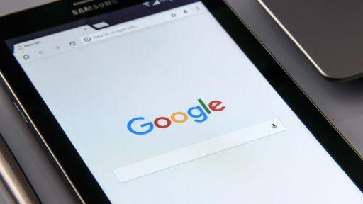 Google-Ads-Conversion-Tracking_1024x576px-512x288 Google Ads Conversion-Tracking_1024x576px