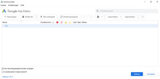 Google-Ads-Editor_Konto-importieren-512x255 Google Ads Editor