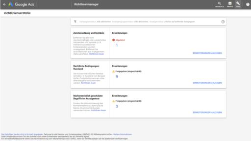 Google-Ads-Richtlinienmanager_1024x576px-512x288 Google Ads Richtlinienmanager_1024x576px