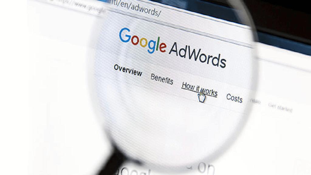 Google Ads Angebotserweiterungen
