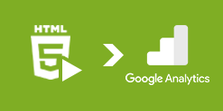 HTML5-Video TILL.DE - Google Tag Manager - Tag Implementierungen