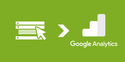 Klick-auf-Accordion-Menue TILL.DE - Google Tag Manager - Tag Implementierungen