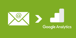 Klick auf E-Mail Adresse Google Tag Manager Events