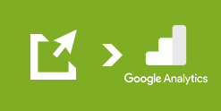 Klick-auf-Outbound-Links TILL.DE - Google Tag Manager - Tag Implementierungen