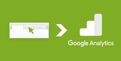 Klick-auf-Tab-Element TILL.DE - Google Tag Manager - Tag Implementierungen
