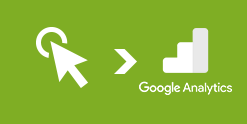 Klick-to-Call TILL.DE - Google Tag Manager - Tag Implementierungen