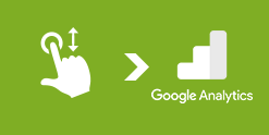Scroll-Tiefe TILL.DE - Google Tag Manager - Tag Implementierungen