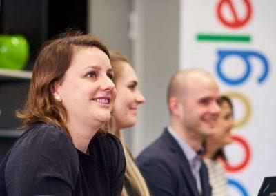 TILL-Impressionen-Seminare03-400x284 Google Analytics Advanced Seminar