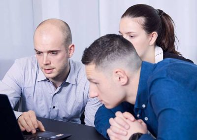 TILL-Impressionen-Seminare06-400x284 Google Analytics Advanced Seminar