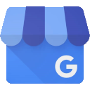 TILL.DE Google My Business Logo